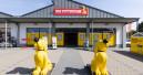 Das Futterhaus meldet drei Neueröffnungen