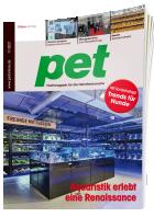 Fachzeitschrift für den Zoofachhandel und die gesamte Heimtier-Branche