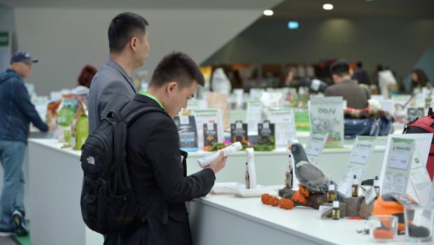 Eine neue Untersuchung informiert über die Kriterien, die Einkäufer bei der Aufnahme neuer Produkte im Handel berücksichtigen.