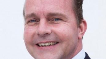 Timo Mann wechselt zu Velda