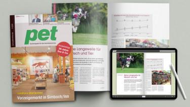 E-Magazin Ausgabe 9/2021
