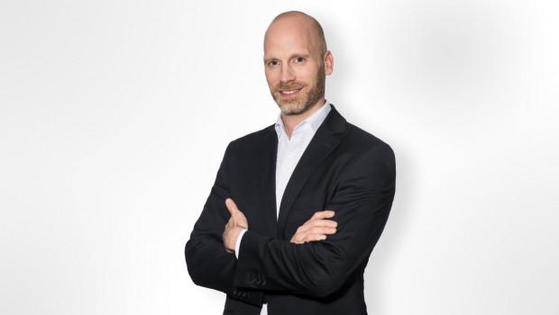 Dr. Jens Pippig war zuletzt bei ProSiebenSat.1 tätig. Ende des Jahres wird er zu Fressnapf wechseln.