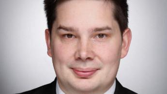 Marcel Heinzer wechselt zu Allco