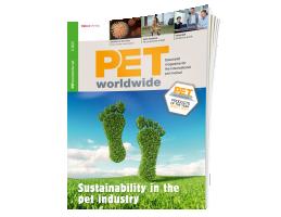 PET Worldwide - Internationales Fachmagazin