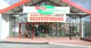 NBB-Egesa: Fünf neue Märkte geplant