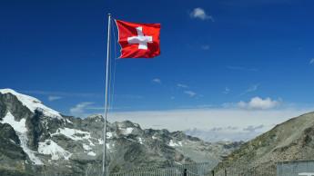 Allco mit neuem Vertriebspartner in der Schweiz