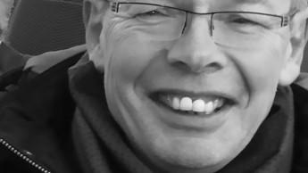 Die Branche trauert um Jürgen Heuser