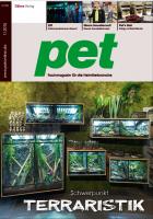 pet Ausgabe 1/2015