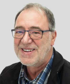 Thomas Porschen war 15 Jahre lang für Trixie tätig.