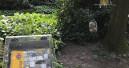 Naturpark kooperiert mit Gevo und Schwegler