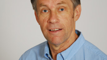 Henk Sachse jetzt bei Flamingo Pet Products