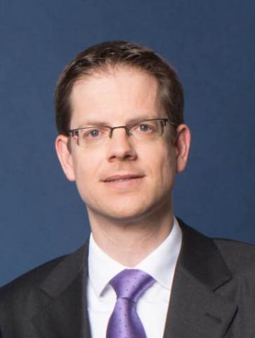 Andreas Grandinger wurde 2013 zum Vorstand berufen und führt seither das Finanzressort sowie seit Juni 2015 das Einkaufsressort des börsennotierten Unternehmens.