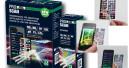 Wasseranalyse per Smartphone