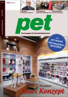pet Ausgabe 12/2014