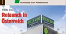 E-Magazin Ausgabe 11/2020