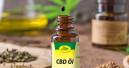Natürliches CBD-Öl