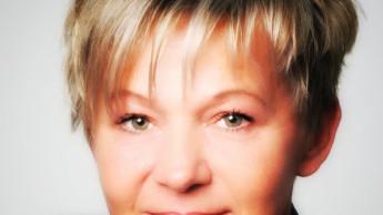 Anke Altmann folgt Elke Weller