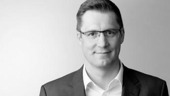 Gerhard Auer verlässt JRS