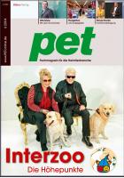 pet Ausgabe 6/2014