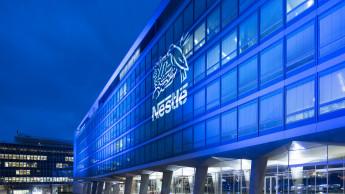 Heimtiernahrung treibt Nestlé-Umsatz an