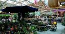 Hornbach plant zehn neue Märkte