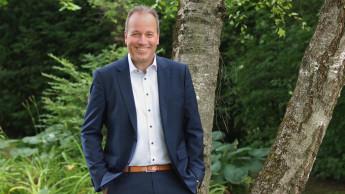 Roßhart bleibt ZG-Vorstand