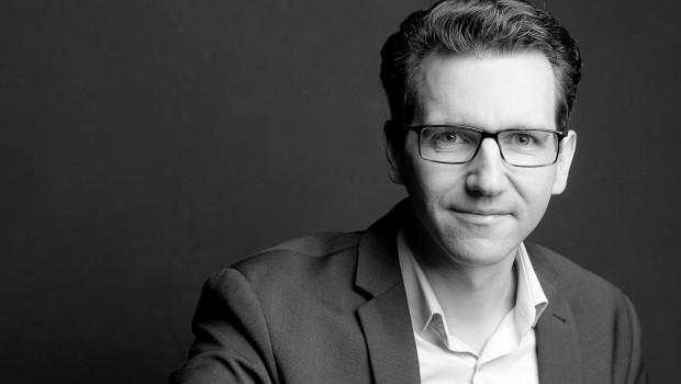 Mit Thomas Oberste-Schemmann wurde bei Fressnapf in Krefeld das Omnichannel-Business neu besetzt.