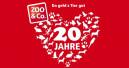 Zoo & Co. 2.0