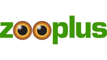 Der Zooplus-Übernahmepoker geht weiter