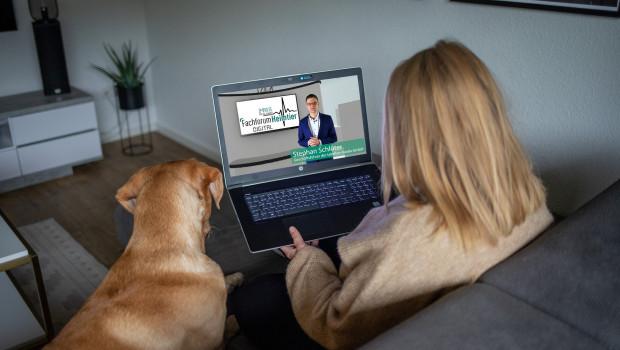 Takefive-Media zeigt sich mit der zweiten Ausgabe seines Fachforums Heimtier Digital sehr zufrieden.