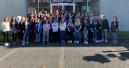 Fressnapf-Zentrale empfängt 102 Azubis