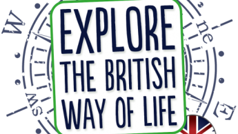 Natures Menu verlost Reise nach England
