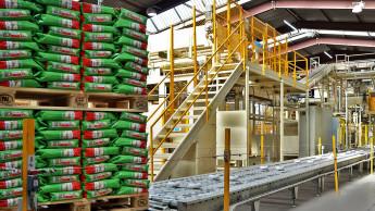 JRS will Produktionskapazität erhöhen
