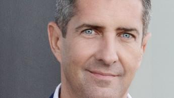 Dr. Mark Betzold komplettiert Handtmann-Geschäftsführung