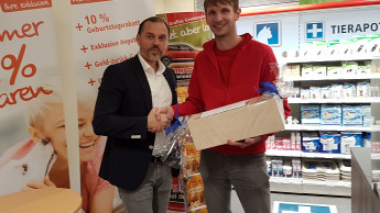 Robert Daßler expandiert nach Leipzig