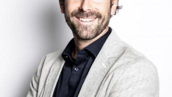 Jan Sekulla startet bei Granata Pet