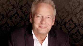 Matthias Scheinhütte wechselt zu Canina Pharma