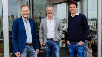 Fressnapf-Gruppe meldet Rekordumsätze