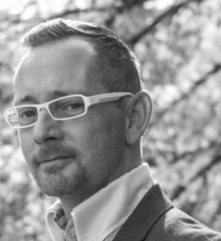 Thorsten Wagner bringt für seine neue Tätigkeit 20 Jahre Erfahrung in der Heimtierbranche mit.