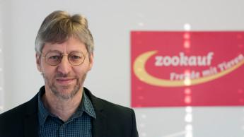 Zookauf ist Partner des Spenden-Marathons für Tiere