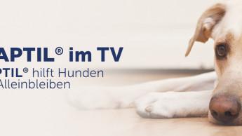 Ceva startete neuen TV-Spot