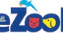 DeZooFa: 44 Prozent wollen wieder teilnehmen