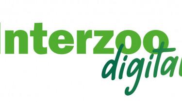 Erste Infos zur Interzoo.digital