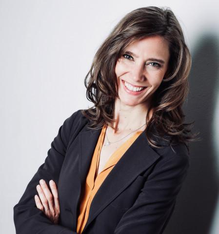 Sibylle Geisert übernimmt die Leitung der Marketingabteilung bei Mera.