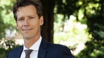 ZZF und WZF berufen neuen Geschäftsführer