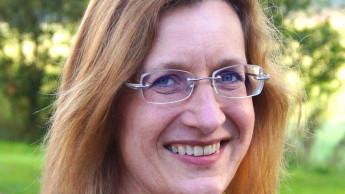 Ulrike Leßmann übernimmt Einkauf und Category Management