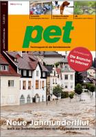 pet Ausgabe 7-8/2013