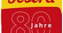 Josera feiert 80 Jahre