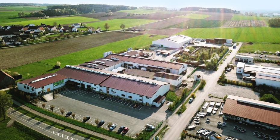 JR Farm,