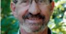Karl-Anton Henle ist tot